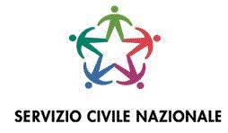 Bando per la selezione di n. 4 volontari da impiegare nel Servizio Civile Nazionale