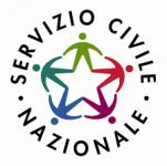 SELEZIONI SERVIZIO CIVILE NAZIONALE